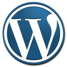 Wordpress Kurulum Seo Güvenlik Entegrasyon