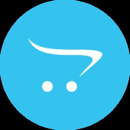 Opencart Genel Yardım
