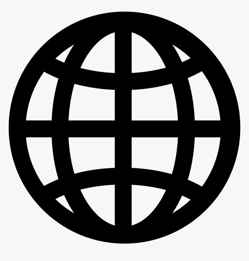 Domain Genel