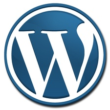 Wordpress Pazaryeri